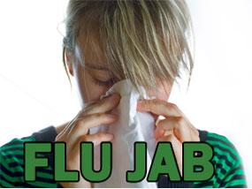 side-flu1