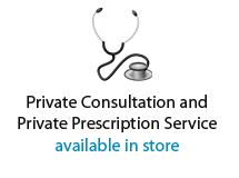 private-prescritions11